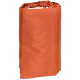 Klymit LiteWater Dinghy, orange